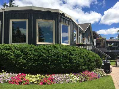 Oakview Terrace, Richmond Hill
